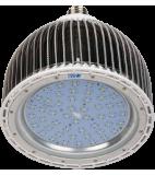 RSC 高天井灯型LED照明