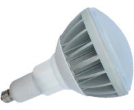 RSP 看板灯型LED照明