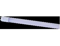 LED直管型LED照明