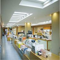 LED使用イメージ02