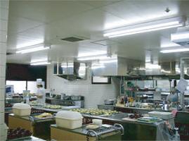 LED使用イメージ08